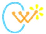withlogo2.png